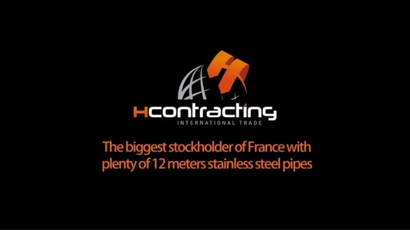 HContracting / International Trade